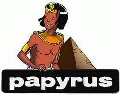 Cómic-Egipto