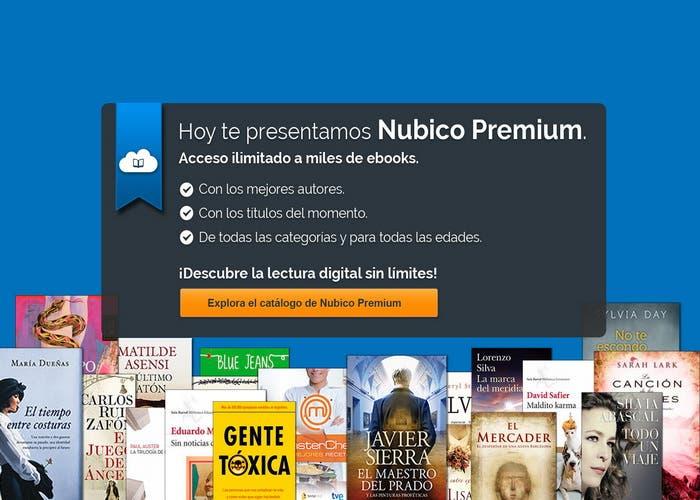 e-book, libro-digital