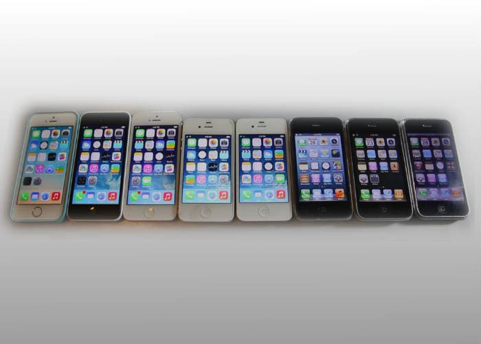 iphone_comparativa_5s_5c_5_4s_4_3gs_3_2g