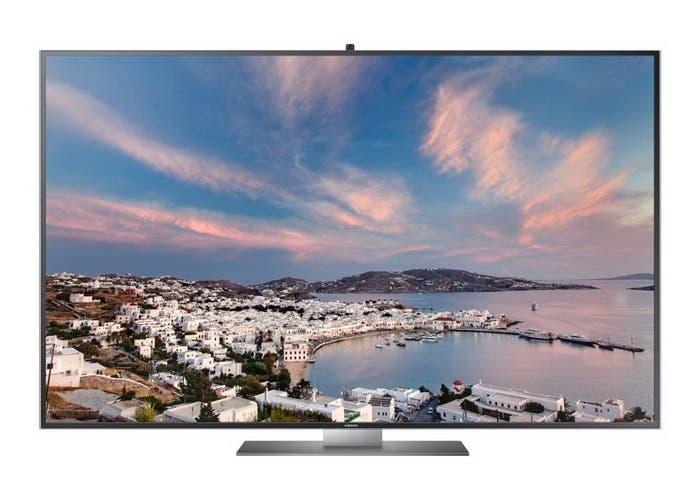 TV-4k-HD