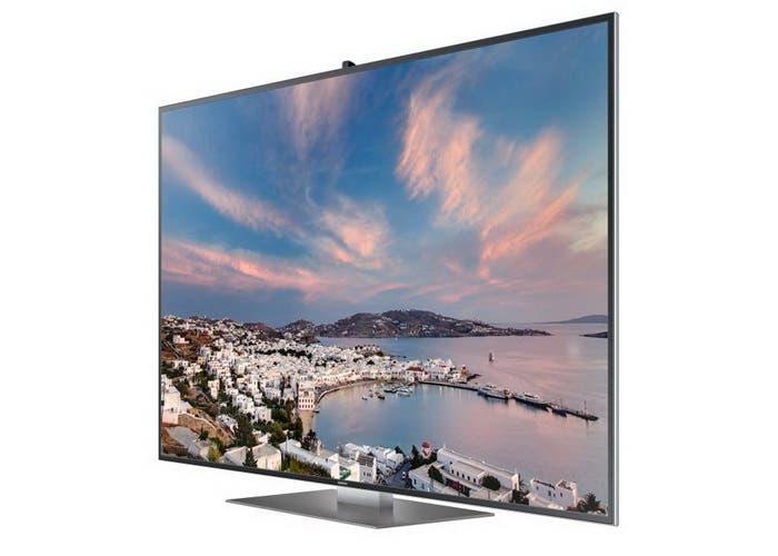 Samsung-UHD-4K