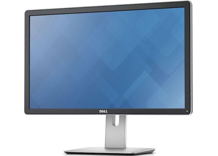 Dell UltraSharp 24 UP2414Q