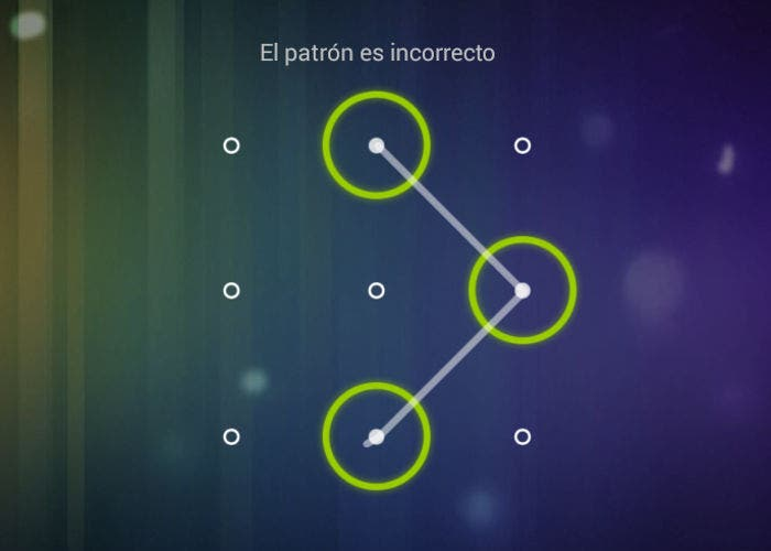 Cambiar Android A Iphone