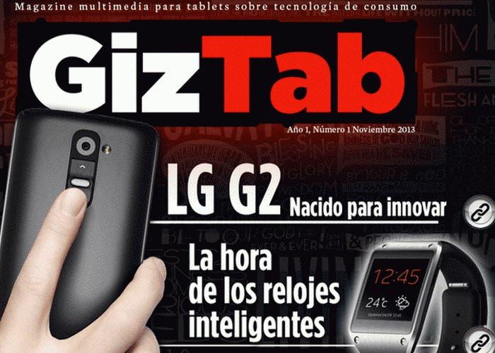 revista tecnología